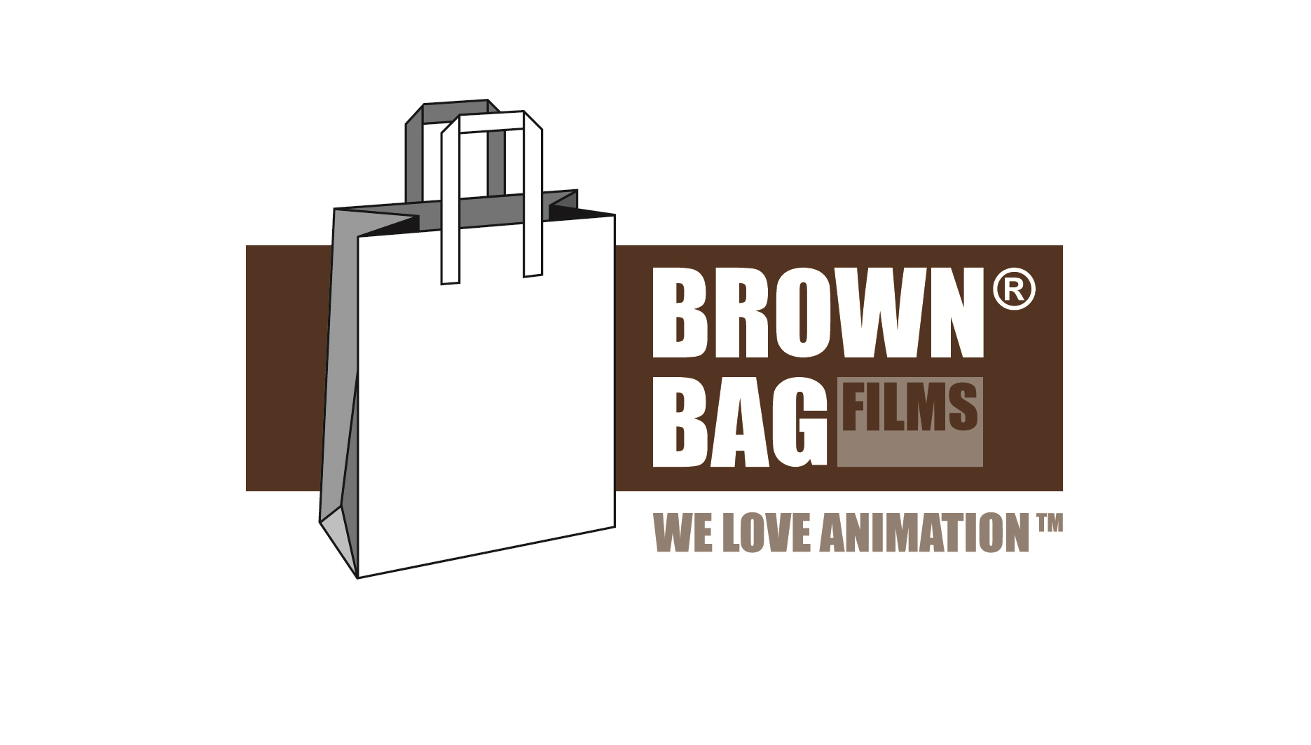 Brown-Bag-Films-Logo